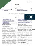 epl_9.pdf