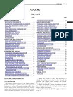 epl_7.pdf