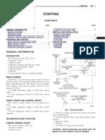 epl_8b.pdf