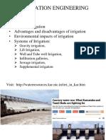 Irrigation INTRO (1)-Converted