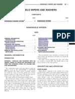 epl_8k.pdf