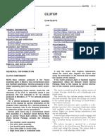 epl_6.pdf