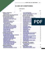 epl_24.pdf