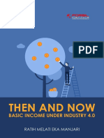 Forbil eBook Series Okt-II Basic Income Then and Now