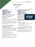 epl_8f.pdf