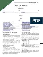 epl_22.pdf