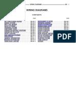 epl_8w.pdf