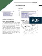 epl_in.pdf