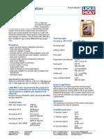 1317-Leichtlauf10W-40-32.0-en.pdf