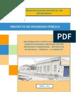 320907354-Perfil-Casona-Final-Revisado-Miguel.pdf