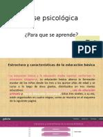 Base psicológica.pptx