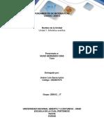 Unidad 1 - Aritmética Analítica.docx
