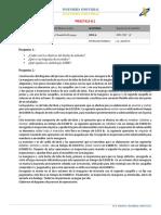 PRACTICA 2 II 2019.pdf
