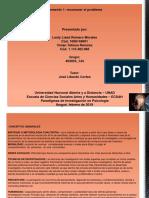 Momento 1_Grupo_403023_144 (3).pptx