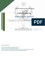 libertad_expresion_Constancia Libertad de Expresión.pdf