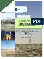 PE AM13 GP 090 2014 Suelos y Geología V0 GPG