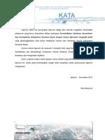 Laporan Akhir Database Perumahan dan Kawasan Permukiman.doc