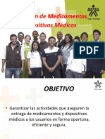 Distribucion Interna de Medicamentos (1) (2)
