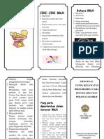 353572751-Leaflet-BBLR