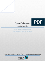 Instalación de open Telemac.pdf