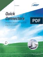 Quick Connectors catalog.pdf