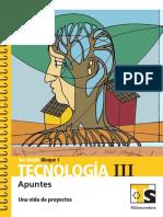 TS-APUN-TECNO-3-B1-P-001-040A.pdf