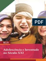 Juventude e Adolescencia No Seculo XXI (21)