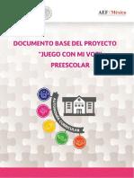 juego-con-mi-voz_preescolar_v0.pdf