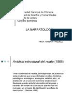 ANALISIS ACTANCIAL