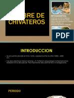 Culturachivateros 151010222504 Lva1 App6891