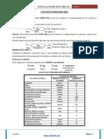 Instalaciones Electricas unad.pdf