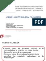 Clase 01_TECT_UTP (1).pdf
