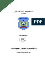 HASIL LAPORAN WAWANCARA 11.docx