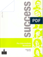 Success-Pre-Intermediate-Workbook.pdf