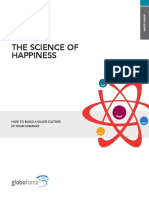 Science of Happiness.pdf