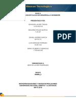 Paso_4_Grupo_309696_2_.pdf