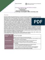Forensic Engineering Brochure Edited