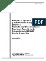 LTSP_Spanish.pdf
