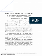 los esclavos del choco.pdf