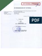 PAUD4407-Pengelolaan Kegiatan Pengembangan AUD 1.pdf