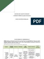 Plan-de-Formacion-8.doc