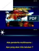 INISIAL