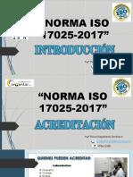 4.-Introducción- Norma iso 17025-2017 - copia.pdf