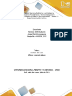 ciclo_de_la_tarea 4_jorge_mosquera.docx