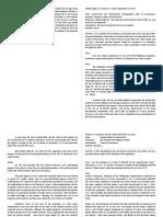 Statutory Construction Digest 8 14