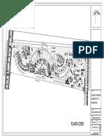 planta cero arquitectura