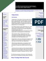 Teleportation.pdf