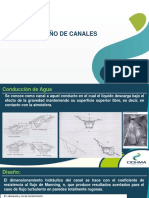 Diseño de Canales.pdf