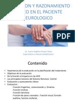EVALUACION DEL PACIENTE NEUROLOGICO 2019 II.pdf