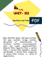 BED-UNIT-3-PPT